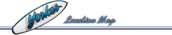 Yorkes Location Map logo